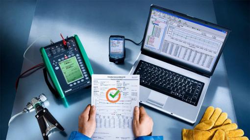 Электронная регистрация результатов метрологических работ полностью заработала с 1 января 2021 года