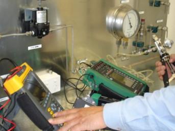 Профессиональные крепежные системы для проведения измерений